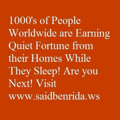 Make-money-while-you-sleep
